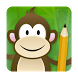 Monkey Write Chinese (Full) by Square Island