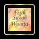 Ilmu Fiqih Wanita Sholihah by MuStudio