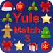Yule Match 3 by Parker Game Studios
