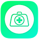 Repair System for Android plus by Pelaez devloper