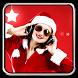 Free Christmas Radio by Popular Radio Stations