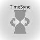 TimeSync Beta by Devslash