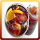 Sangria Recipe by Recipes Apps Empire