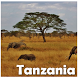 Visit Tanzania East Africa by bdl.apk1