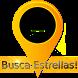 Busca Estrellas by Servitux Servicios Informáticos SL