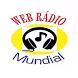 Web Rádio Mundial