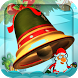 XMas Bell Game Free by Surround Apps
