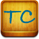 Trendy Compact by TrendyApps4u