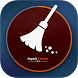 Superb Cleaner by XGen Apps