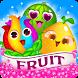 Fruit Blast by Yozu Studio