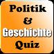 Quiz - Politik und Geschichte by Ingenify [Quiz]