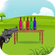 Shoot Bottle by Foxstar Games