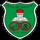 الجامعة الاردنية نظام التسجيل by Computer Center-The University of Jordan