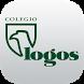 Colegio Logos by i-Tour