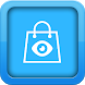 priTrak - Price Tracker