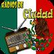 Radios De Ciudad by Radio Live Dev