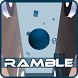 Ramble by Siberian Stone Entertainment