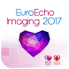 EuroEcho-Imaging 2017 by European Society of Cardiology