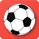 Fußball Ergebnisse (Footy) by YouCorp