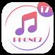 Free Iphone™ 7 Ringtones Remix by Pro Tones Inc