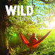Wild Guide South West by Wild Things Publishing Ltd
