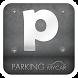 ParkingMyCar