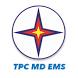 TPC MD EMS by Viet An Software JSC