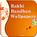 Rakhi Bandhan - Photos And Wallpapers by Vision Info