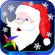 Christmas Games for Kids by Boriol