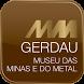 Media Guide MMM by Gaz Games