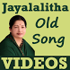 Jayalalitha Old Video Song by Krushali Singh999