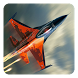 Jetfighter Live Wallpaper by Dynamic Live Wallpapers