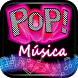 Free Pop Music by Apps Alanya