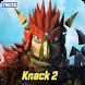 Tricks: Knack 2 by ARIGATO