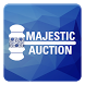 Majestic Auction by Auction Mobility