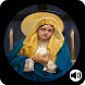 Oracion a Nuestra Señora de la Eucaristia Audio by Audio Appsmx