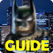 Tip ; Guide Lego Batman 2 Dc by Tuan Lien