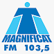 Magnificat FM by Caikron Tecnologia
