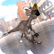 Dinosaur Soldiers Shooting War by 5,0★ Best Freestyle Games