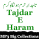 tajdar e haram mp3 collection by certificateapps