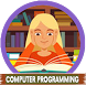 Learn Computer Programming by Free Book Apps