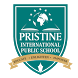 PRISTINE INTERNATIONAL PUBLIC SCHOOL by EMSKY TECHNOLOGY