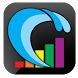 SurfBI by Enterprise Signal Inc.