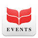 Grinnell College Events by Guidebook Inc