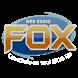 Web Rádio Fox by Host Rio Preto