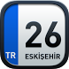 26 Eskişehir by Hotbird.com
