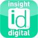 Insight Digital by Hurix Systems Private Limited.