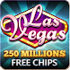 Free Vegas Casino Slots by HUUUGE GAMES