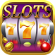 Hot Slots- Free Slot Machines by Lucky Cat Game
