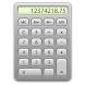 Jelly Bean Calculator by niksandroid